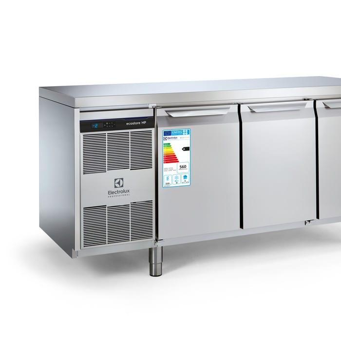 ecostore counter