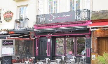 Restaurant-Deux-memes-Rouen
