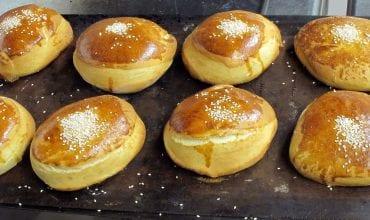bread-intermade-brasserie