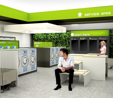 Electrolux Professional Food Beverage And Laundry Solutions