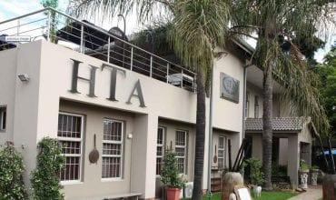 HTA Culinary School