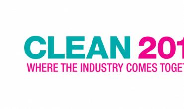 The Clean Show 2017 Las Vegas