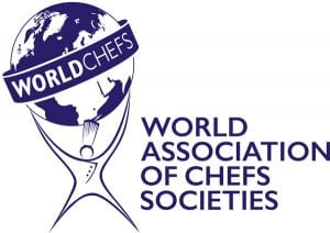 WORLDCHEFS, World Association of Chefs Societies