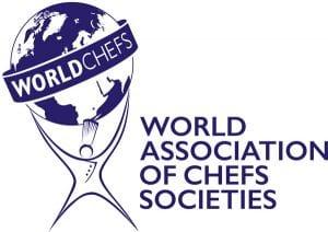 WORLDCHEFS, World Association of Chefs Societies