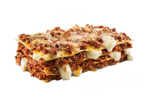 lasagna multislim compact oven receipt