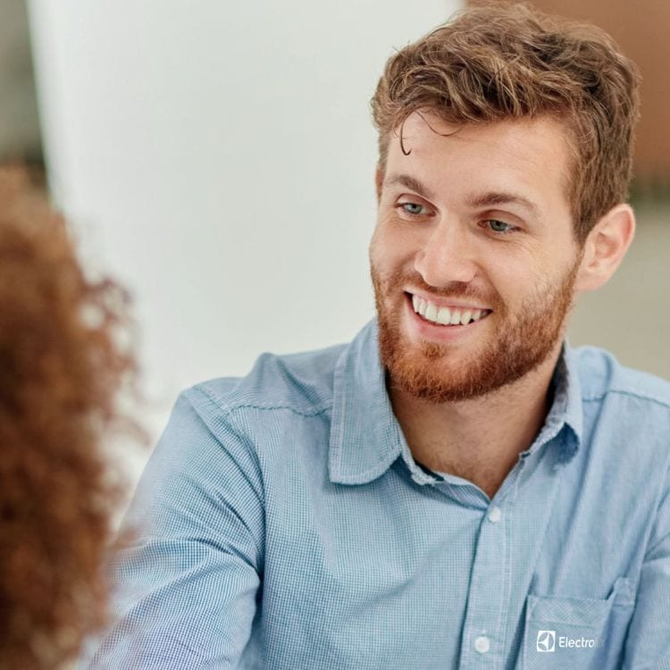 service agreements customer care