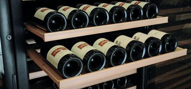 bottles wineline