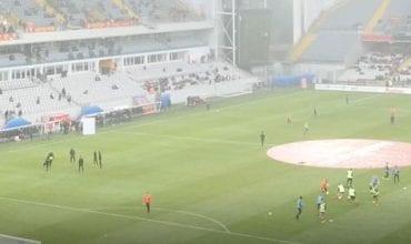 lens stadium