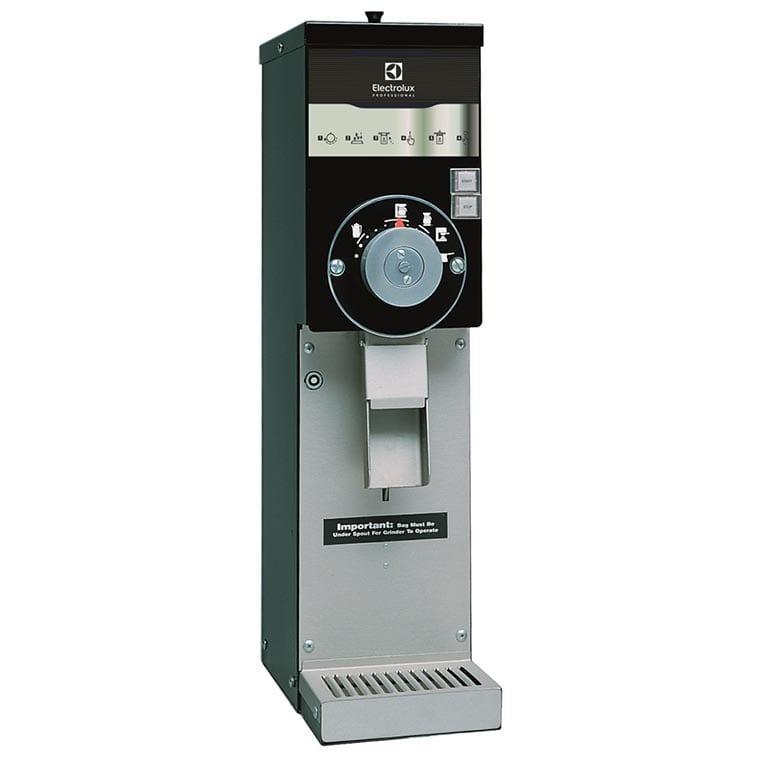 electrolux coffee grinder