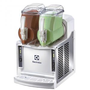 electrolux frozen cream dispenser