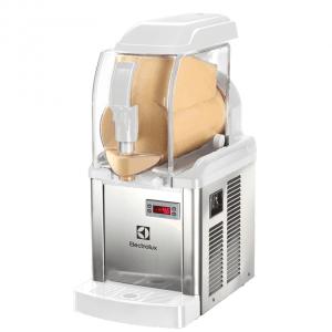 electrolux frozen granita frozen cream dispenser