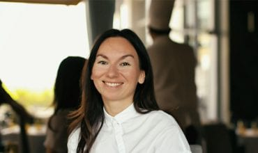 Darya Yurkina