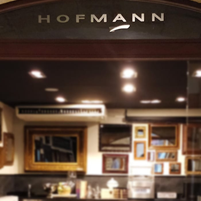 Hofmann Culinary School, Barcelona, Spain