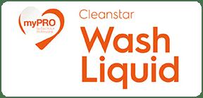 myPRO Wash Liquid