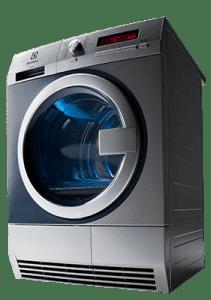 myPRO dryer