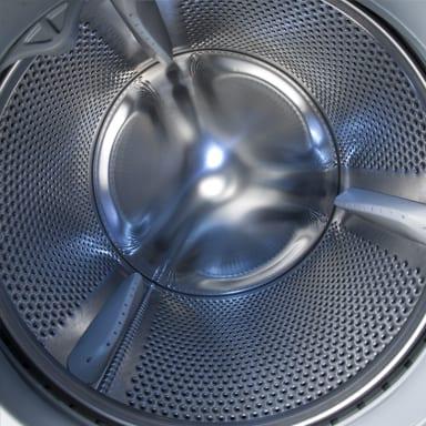 myPRO drum
