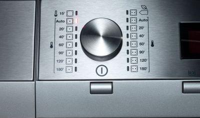 semi-pro dryer interface