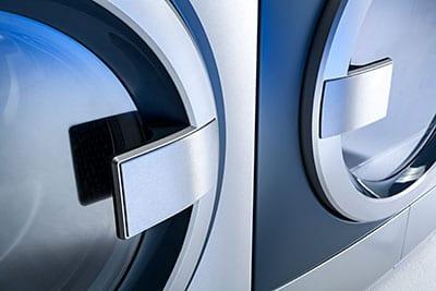 semi-pro dryer space