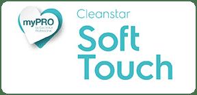 myPRO Soft Touch