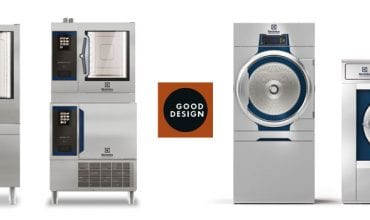 Good Design Award 2019 Line 6000 and SkyLine