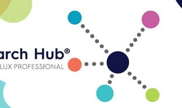 The Research Hub is looking for PhD students
