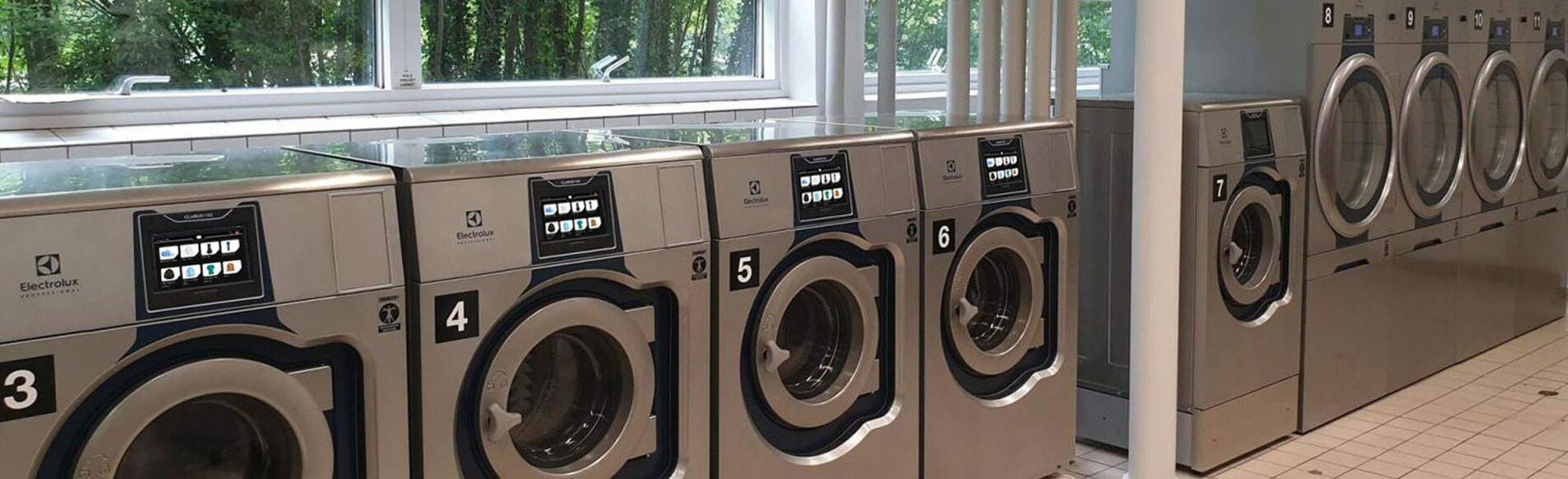 banner-laundry-desktop